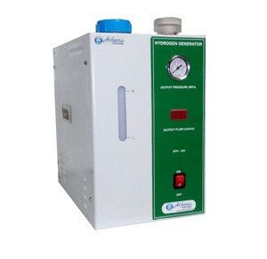 Gas Generation Equipment Hydrogen Generator