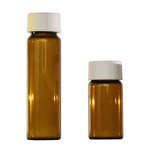 Grubbs catalyst rethenium catalyst for olefin methathesis