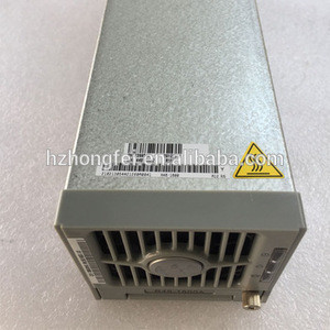 High quality emerson rectifier module 48v dc power supply for sale