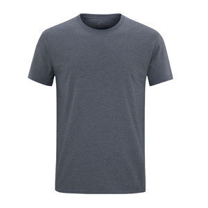 High quality shopping hot sale Apparel O Neck T Shirts, Cotton Men Clothes Print T-Shirt