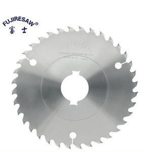 Industrial custom size 600 mm wood cutting circular saw blade for MDF cutting
