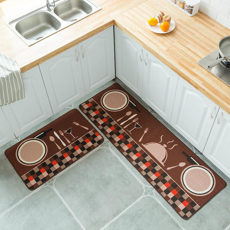 Microfiber Kitchen Accessories Floor Mat Water Absorbent Anti Slip Kitchen Mat Microfiber Kitchen Accessories Floor Mat Water Absorbent Anti Slip Kitchen Mat Suppliers Manufacturers Tradewheel