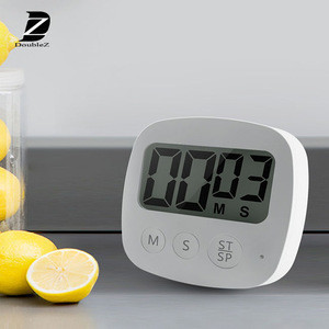 Mini Digital kitchen Stopwatch