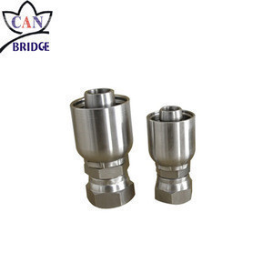 NBridge OEM Custom High Quality CNC Turning Stainless Steel Parts, Die Cast Stainless Steel Ball Valve Parts for Door