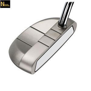 OEM custom personalized head and grip golf putter club