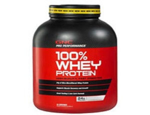 Original protein whey available for good price