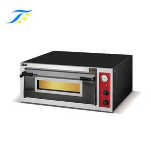 Pizza Making Machine/220V Electric Pizza Stone Oven