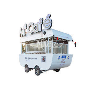 Popcorn food truck for sale ice cream selling cars
