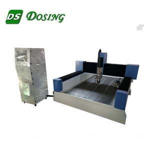 Professional manufacturer best selling products in dubai stone/ tombstone cutting engraving machine made in China