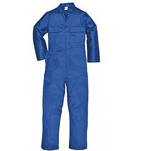 SAFETY COVER ALL, SAFETY CLOTHING, SAFETY OVERALL