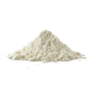 White Egg Powder Product