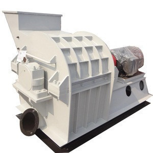 Wood pulverizer,low price and high efficiency wood pulverizer / wood crusher