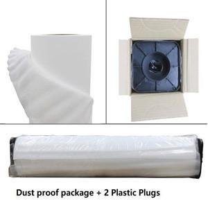 YD-HTV PU012  pu heat transfer vinyl roll printable cutting vinyl rolls htv
