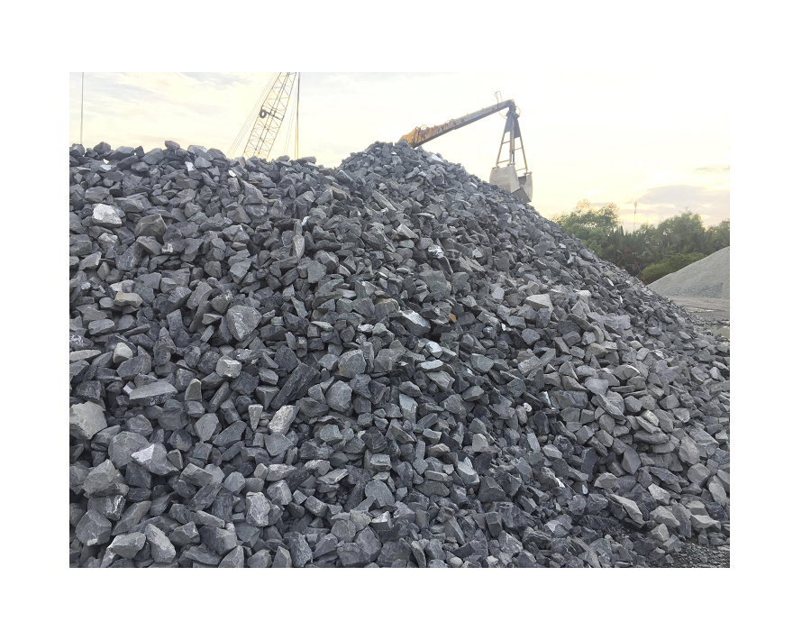 High quality Stone Chips for Construction Building Material RocksCheap Price Wholesale made in Vietnam