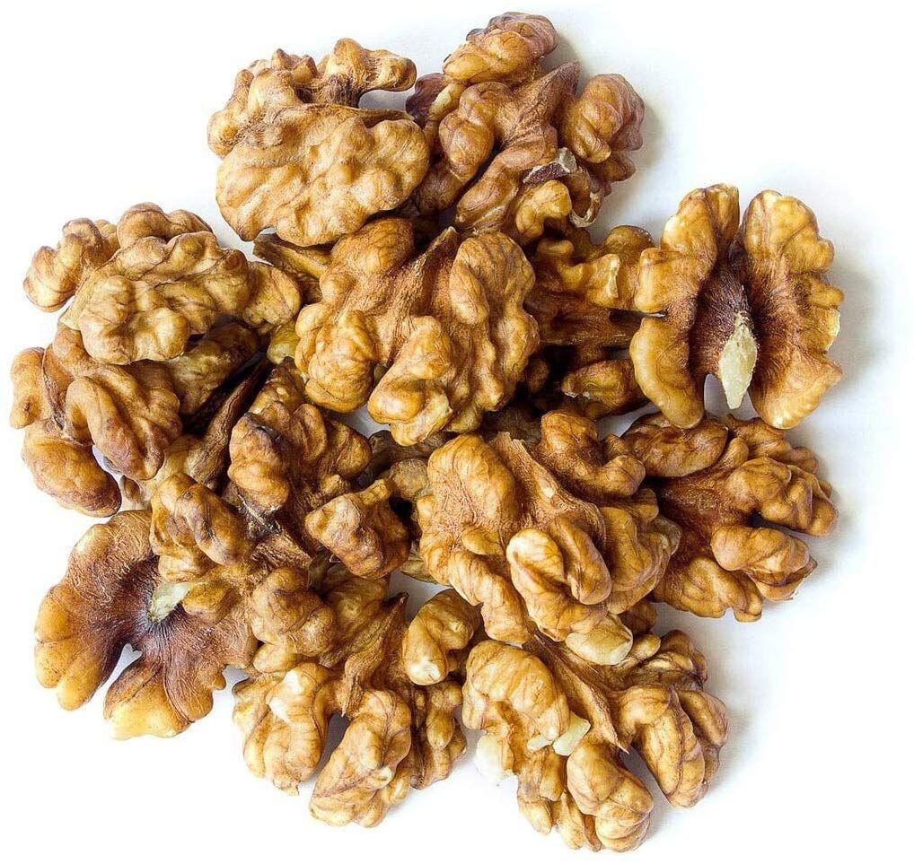 Import walnut from Germany