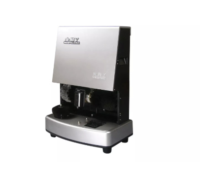 GOLDFOOT Commercial Multi-Function Product GY-03b (Silver)