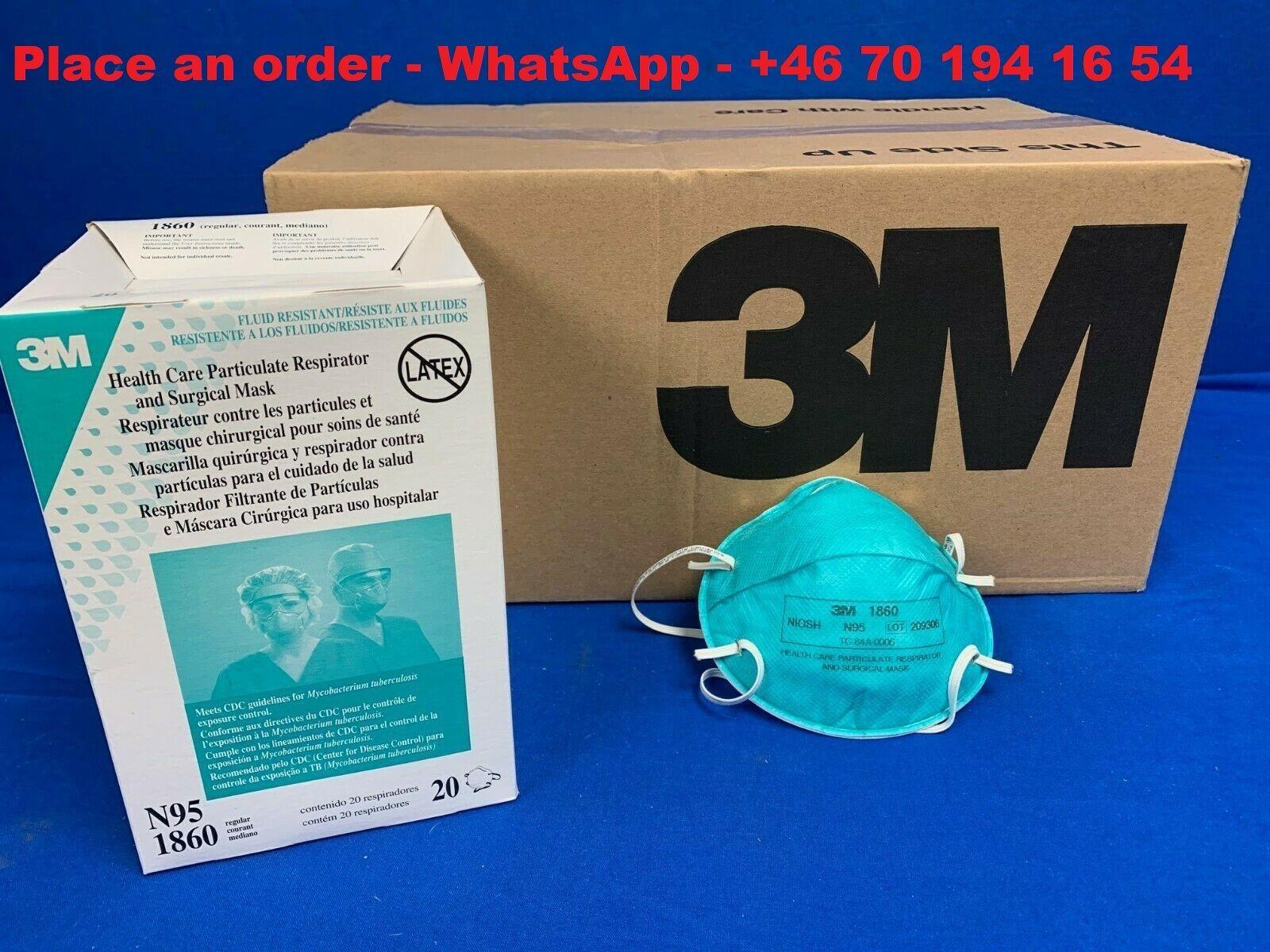 KN95 face masks,kn95 ffp2 respirator face masks