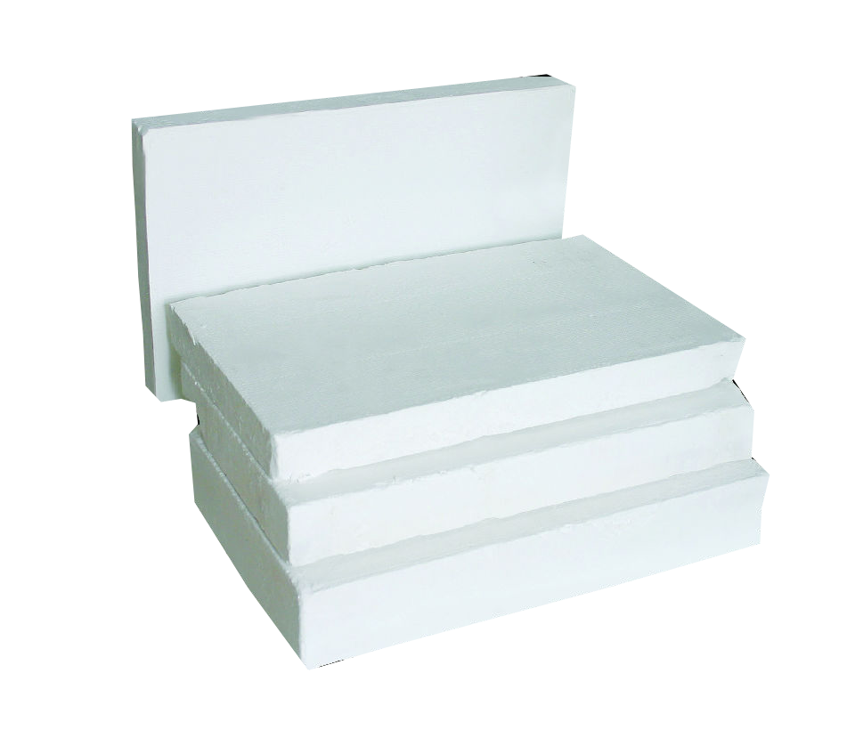 CERAMIC FIBER BOARD FOR HEAT RESISTANT - MANUFACTURERS,FROM CHINA