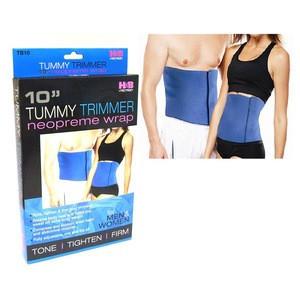 """10"""" Tummy Belt #TB10"""