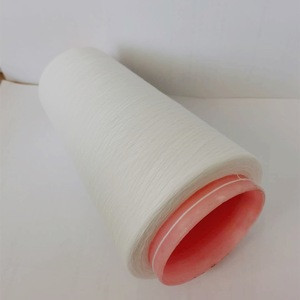12s4 20s2 30s4 Bag Thread Closing Sewing Thread High Quality Yarn For Sugar Material Woven Bag