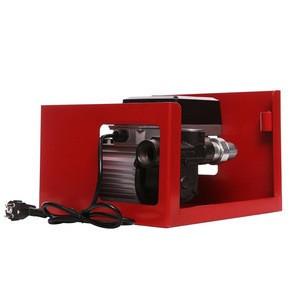 220V Metering diesel transfer pump Electric Oil Fuel Bio Diesel Gas Transfer Pump