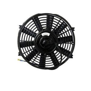 Auto AC Fan For Car, Universal Car Cooling Fan, Universal Radiator Fan