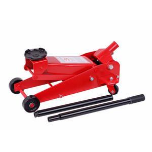 Car Repair Tool 3T Hydraulic Car Floor Jack