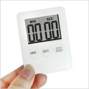 Chinese OEM/ODM high quality kitchen timer