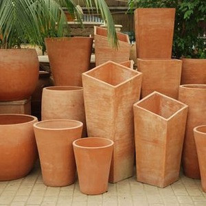 Corten steel decorative products rusty color