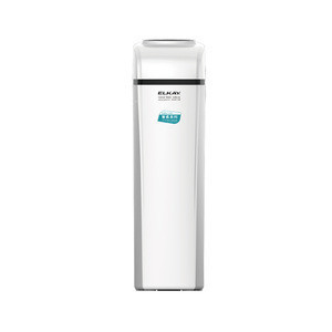 ELKAY Central Water softener ESR4150D