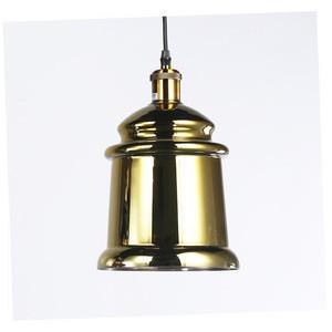 Glass Designer Pendant Lights Fresh Bar Lamp Contemporary Ceiling Light