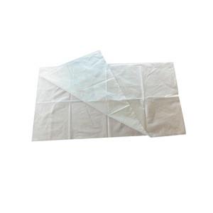 Greenhouse Clear Plastic Film Polyethylene Covering