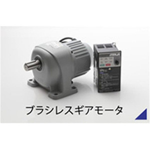 High Quality NISSEI Auto Motor Spare Parts From Japan