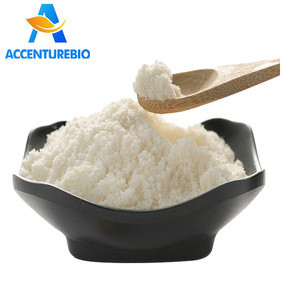 Manufacturer best price supply raw material Cephalexin powder for veterinary medicine with free sample 15686-71-2
