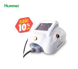 Medical CE approved radio-frequency Fractional RF face lifting rf machine Vacuum Beauty Machine For Portable Face Lift