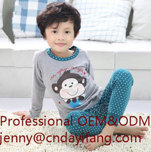 Pictures for kids clothing