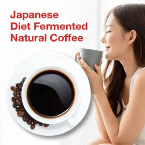 Roasted drip coffee bags packaging soft drink drinks fermented japanese oem private label product maid in japan company oem