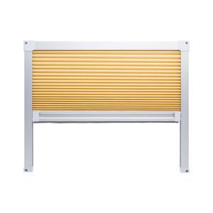 RV Accessories  Car Window Aluminum Alloy Sunshade Windows