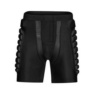 Skybulls Skiing Skating Snowboarding Shorts Hip Protector Bottom Padded pads Ski Roller Skate Snowboard Hip Protection pants