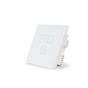 Smart Home Remote Control Switch