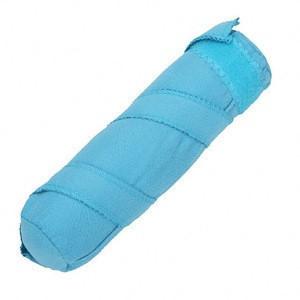 Soft Foam Long Hair Sleep Styler Curlers Rollers