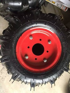 Tractor tire 4.00-8/4.00-10/5.00-12/6.00-12/6.50-12