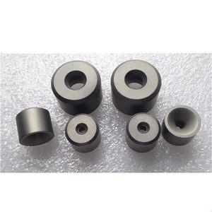 Tungsten Carbide Wire Drawing Die Nib Mold From Zhuzhou Factory