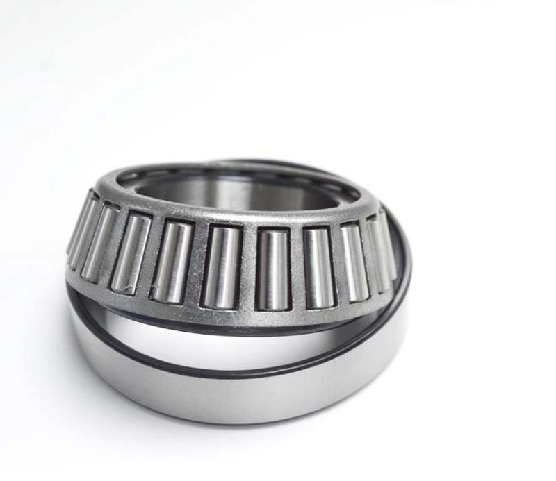 Tapered roller bearing for Metallurgical and Plastic Machinery 32021, auto Tapered roller bearing