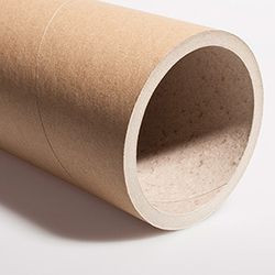 Paper Roll Core