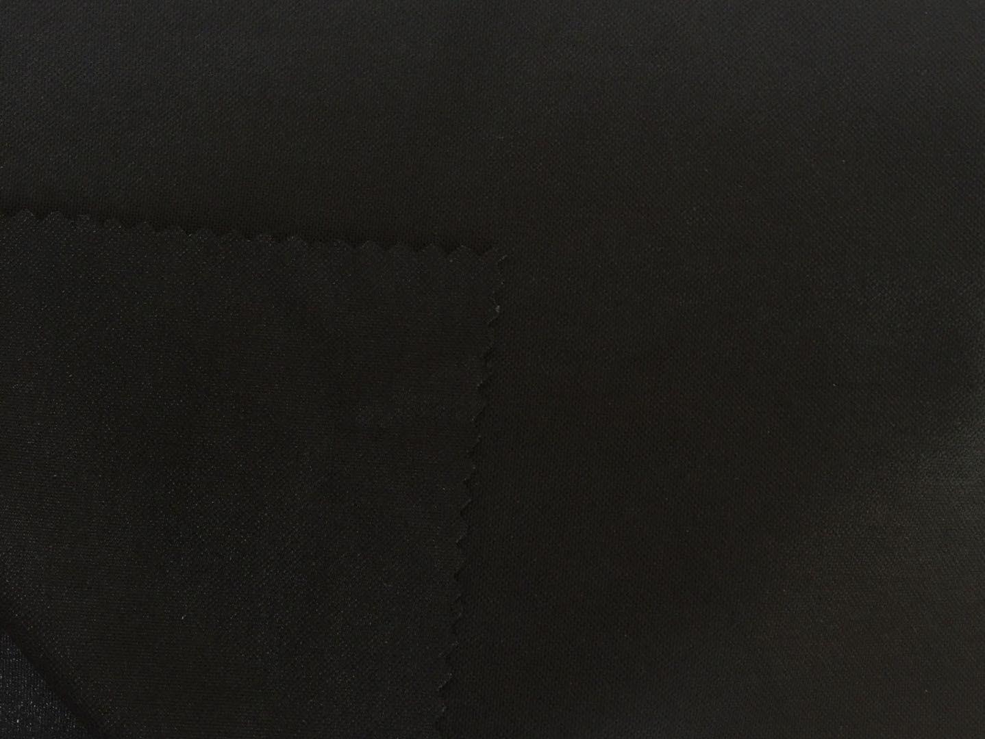 50s imitation tencel NR fabric