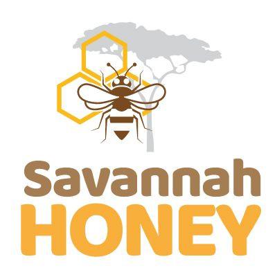 African Bee Pollen