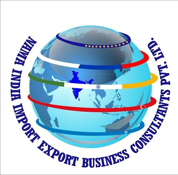 Company Formation Services In India