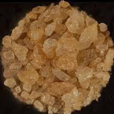 """""""Molly,"""" Powder or Crystal Form of MDMA, MDMA (Ecstasy) - Wickr.: firstclasslab, Kik.: Firstclasslab, Call/WhatsApp +14692904031"""