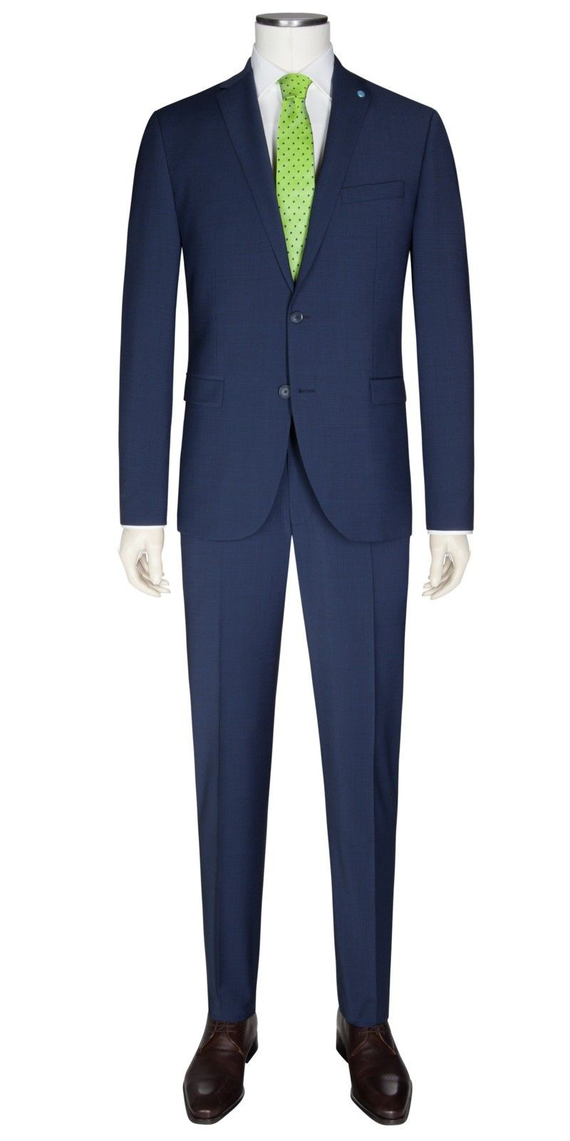 Pierre Cardin Suits